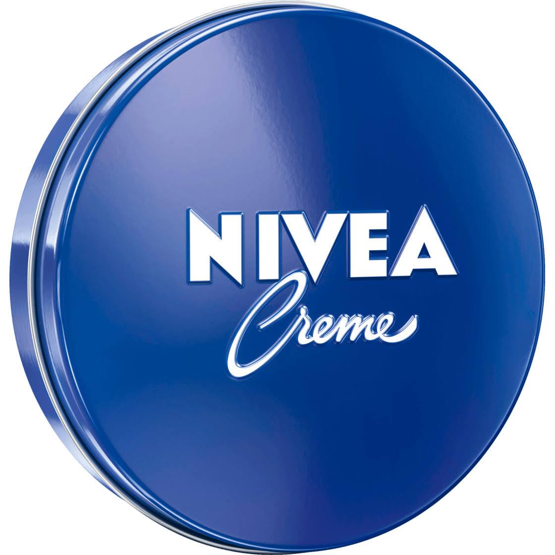 20 Prozent auf das gesamte Nivea Sortiment, z.B. Nivea Creme 250ml für 2,27€ [ALDI-Nord]