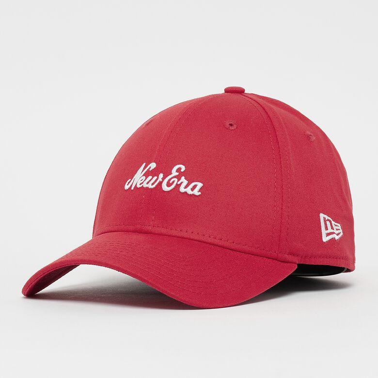 New Era Caps versch. Modelle 6€ *ab sofort 30% on top + gratis Versand*
