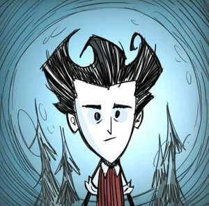 [Playstore] Don't Starve: Pocket Edition