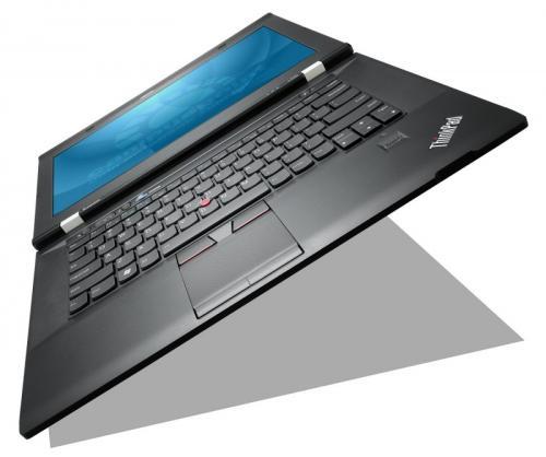 Lenovo Thinkpad L430 I5/16GB/250GB-SSD (für Studenten)