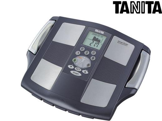 Tanita BC-545 Classic Körperanalysewaage