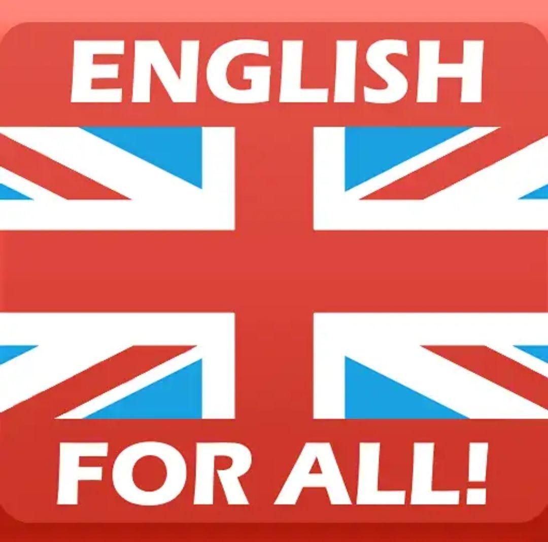 English for all! Pro - Englisch lernen (4,5* >100.000 Downloads, keinerlei Werbung, offline nutzbar) [Android-Freebie]