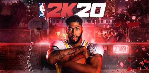 (Sammeldeal) NBA 2K20 99 Cent, Human:Fall Flat 2,56€, Castlevania: Symphony of the Night 50 Cent @ GPlay (u.v.m. in der Beschreibung)