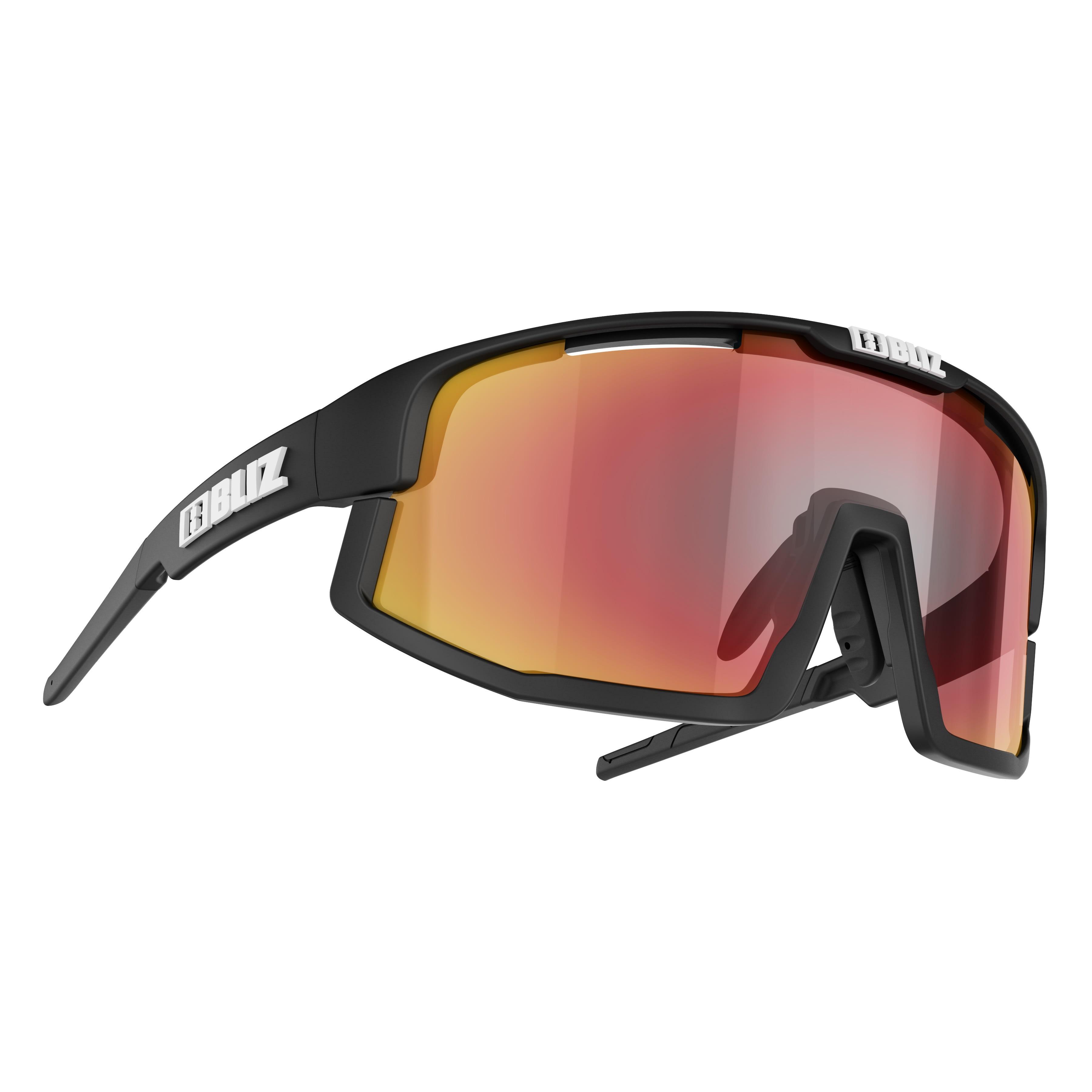 Bliz Vision Multisport/Fahrrad-Brille in verschiedenen Ausführungen