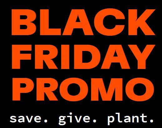 Timberland | Black Friday Promo bis zu 50% Rabatt