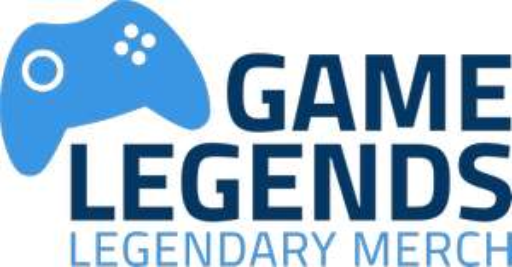 Game-Legends 30% Black Week Rabatt auf Merchandise Artikel für Spiele u.a. Call Of Duty, Destiny, Borderlands usw.