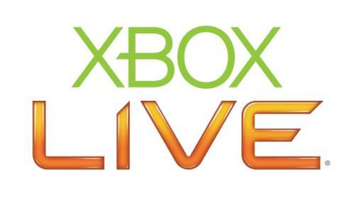 [Xbox Live] 8 Wochen lang je eine Folge veschiedener Serien kostenlos