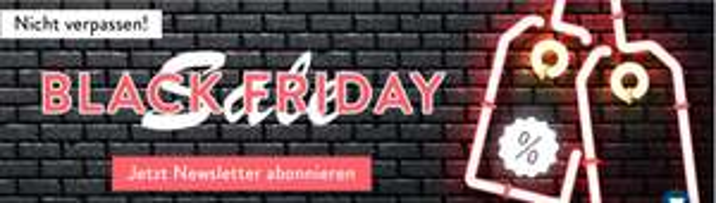 [Premiumshop24] Black Friday Angebote Miele Waschmaschine / Big Green EGG BBQ Grill