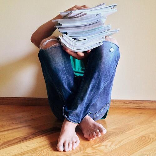 51 Zeitschriftenabos mit bis zu 99% Rabatt (mind. 50%) | Jahresabos als Printheft oder Digitalausgabe aus verschiedenen Bereichen