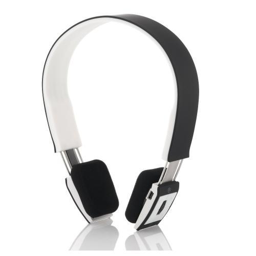 deleyCON Bluetooth Kopfhörer/Headset in div. Farben ab 24,90 Euro (unbenutzte Rückläufer) oder 39,95 Euro @amazon.de