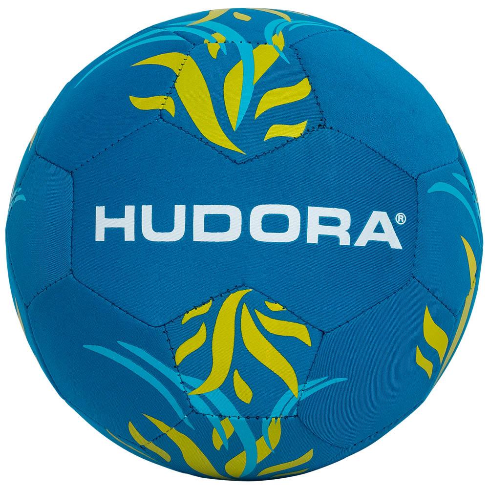 HUDORA Beachball für 3,99€