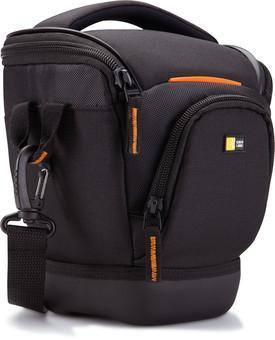 Case Logic SLRC200 Kameratasche für 21,93 € @Amazon.es