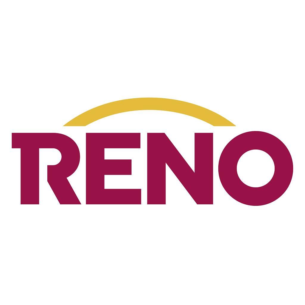 20 % bei Reno auf alle Kinderschuhe (Skechers, Adidas, S.Oliver, Bama, uvm.)