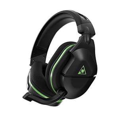 Turtle Beach Stealth 600 Gen 2 Kabellos Gaming-Headset - Xbox (schwarz) - jetzt auch in weiß für 79€