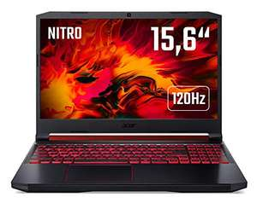 "[Amazon] Acer Nitro 5 - 120Hz 15,6"" i5 9300H RTX 2060 8GB RAM 512GB SSD"