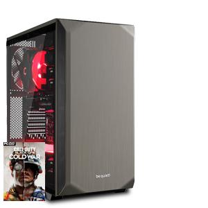 AGANDO i9 9900KF RTX3080 16GB DDR4-RAM