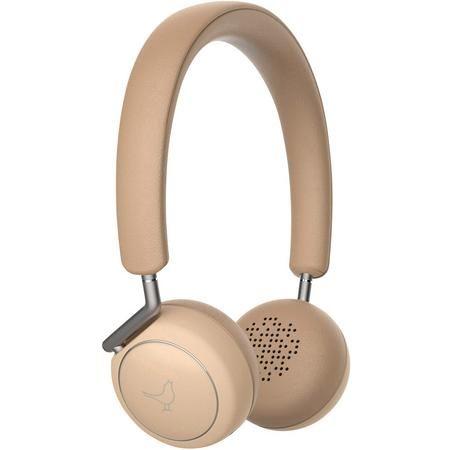 Libratone Q Adapt On Ear Kabellose Bluetooth ANC Kopfhörer [Voelkner]