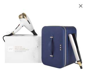 ghd wish upon a star Collection
