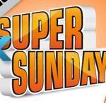 SSS Saturn Super Sunday:  z.B. Canon EOS1100D-Kit für 399,- EUR (Idealo 448,-) oder Haartrockner Babyliss für 18,- EUR (Idealo 33,-)