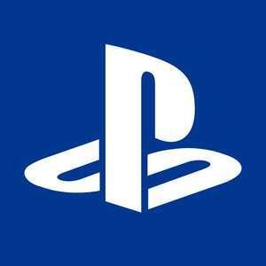 PlayStation Multiplayer Wochenende kostenlos vom 19.12 bis 20.12.2020