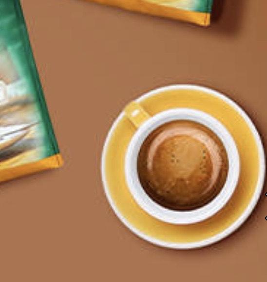 -10% bei Coffee Friend, zB Kaffee, Espressobohnen und -Maschinen
