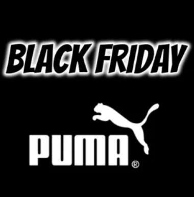 30% Rabatt auf fast alles im Puma Onlineshop - z.B. Puma Smash Leder Sneaker für 25,89€
