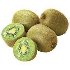 REWE ab 11.02.: Kiwi für 0,09€ pro Stück; Romatomaten (1kg) für 1,29€; Licor 43 für 11,99€; Baileys für 9,99€; Kölln Schoko Müsli (2kg) für 5,99€; ...