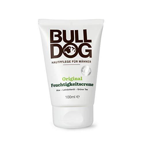 [Amazon Prime] Bulldog Feuchtigkeitscreme Original (ab 3 Tuben auch bei Rossmann)