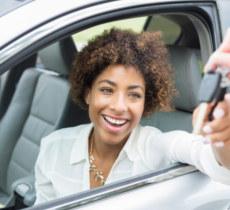Europcar BlackFriday Angebot 2020