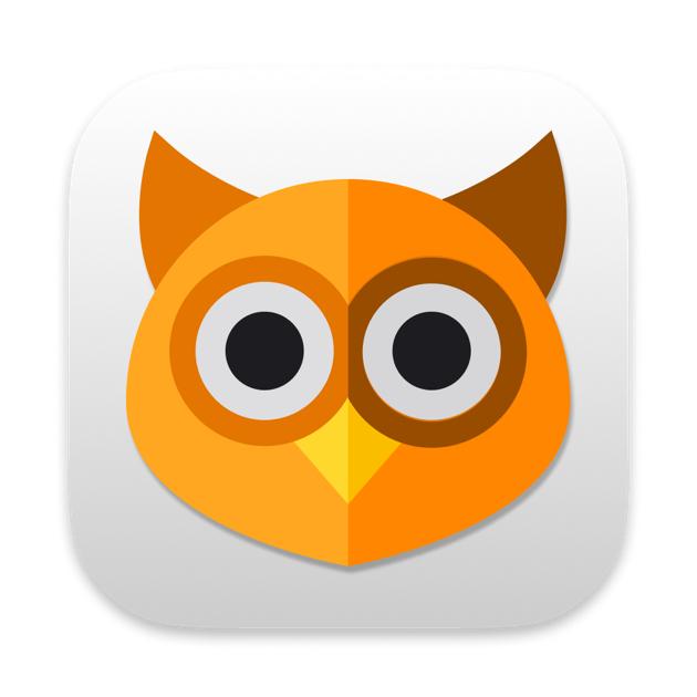 OwlOCR - OCR für Bilder und PDF unter MacOS