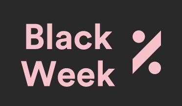 Black Friday: Thalia 18% Rabatt Nonbook Gutschein