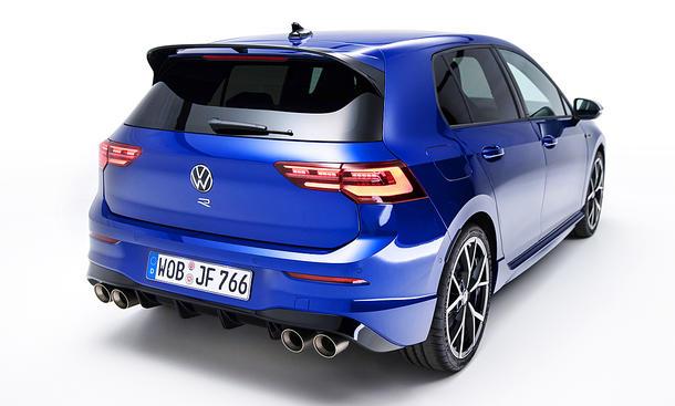 Carfellows Black Friday Leasingdeals für Privat und Gewerbe: zB Volkswagen Golf R (320PS, 4,7 Sek 0-100) für 189€ netto / Monat und mehr