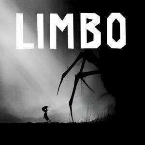 LIMBO (Switch) für 3.39€ / INSIDE oder GRIS für 6.79€ / Metro 2033 Redux oder Tales of Vesperia: Definitive Edition für 12.49€ (eShop)