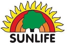 Sunlife Vitamine, Diät, Wohlbefinden, Tee, Mineralien und vieles mehr