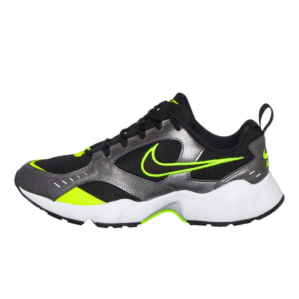 NIKE Air Heights Sneaker (Gr.40-46) für 19,99€ @ Mypopupclub