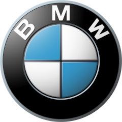 BMW EUROPlus Garantieverlängerung/Anschlussgarantie 12 (99€),24(199€) oder 36(299€) Monate