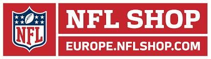 NFL SHOP EUROPE FOOTBALL - 25 % RABATT AUF AUSGEWÄHLTES