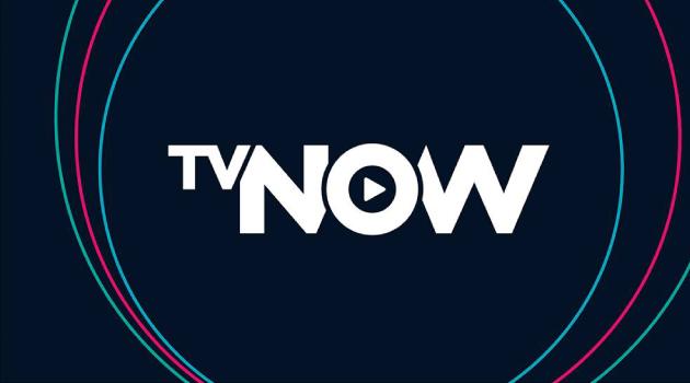 TVNOW Premium+: 29,-€ für 6 Monate Streaming