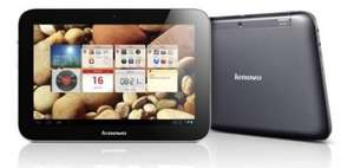 Lenovo IdeaTab A2109A 16GB   ohne VSK
