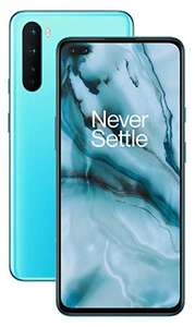 OnePlus Nord 5 G