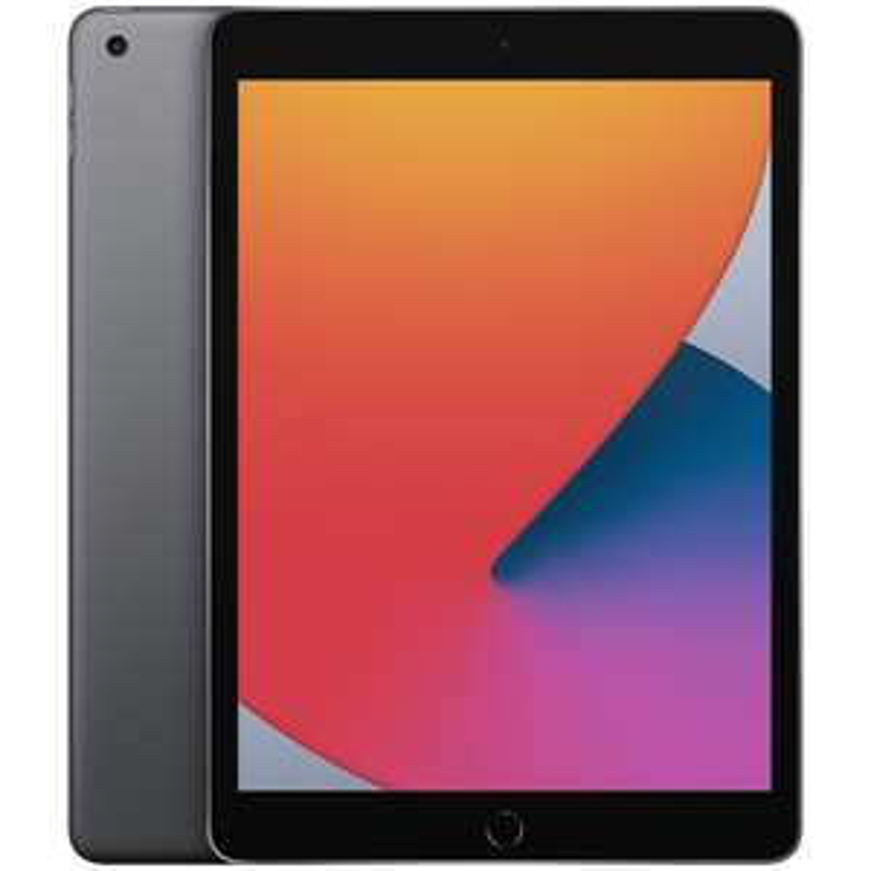 Apple iPad 10.2 (2020) 32GB