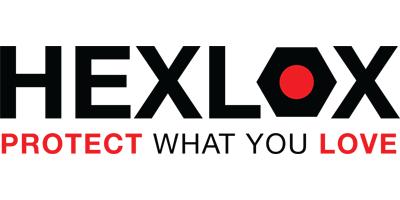 Hexlox Sicherung für Fahrradschrauben -25%