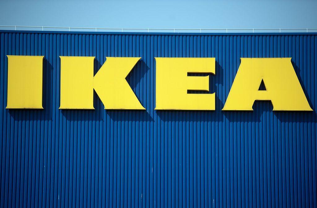 Ikea Servicekosten geschenkt (Gutscheinkarte)