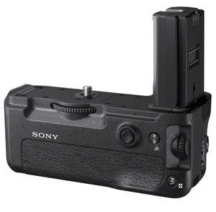 Sony VG-C3EM Batteriegriff