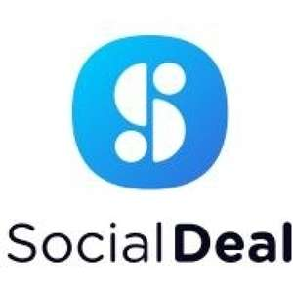 [Social Deal] 2,50€ Guthaben gratis (Black Friday)