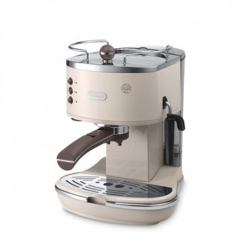 DeLonghi ECOV 310.BG Espresso-Siebträgermaschine für 99€