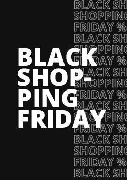 S.Oliver Black Shopping Friday - 30% Rabatt ab 99€, 44% Rabatt ab 149€ (+10% Shoop)