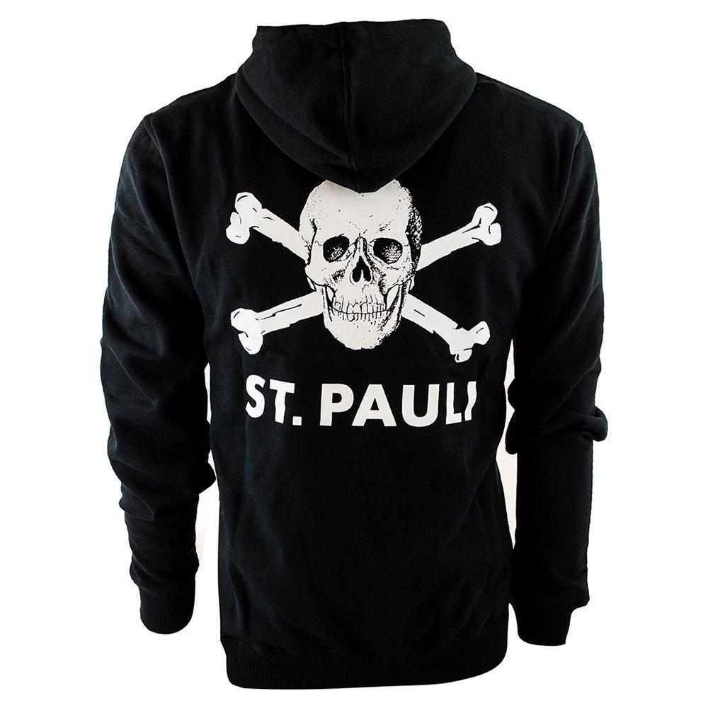 FC St. Pauli Shop online 20% auf alles (hab kein * gefunden)