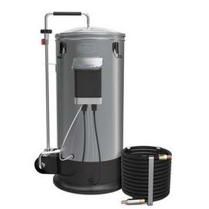 [BF] Grainfather Connect 30L
