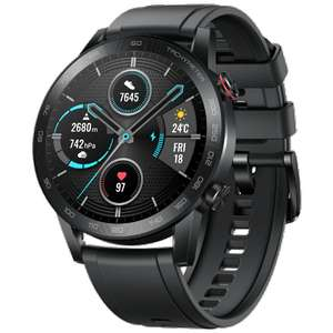 HONOR MagicWatch 2 46MM